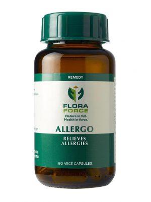 Allergo-FLAT.jpg