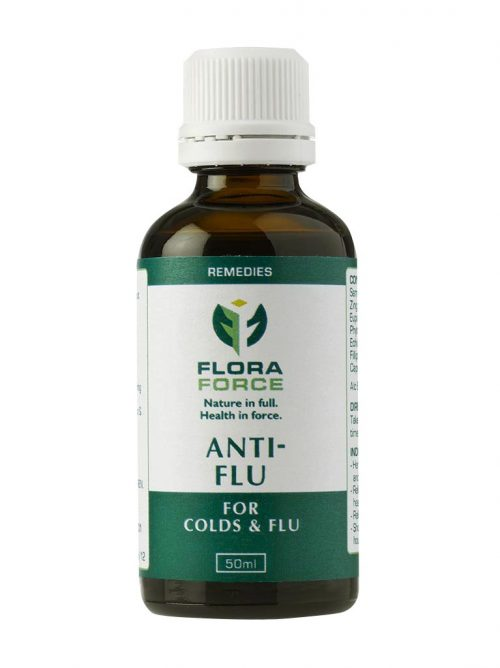 Anti-Flu-Bottle.jpg