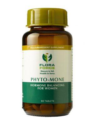Phyto-mone.jpg