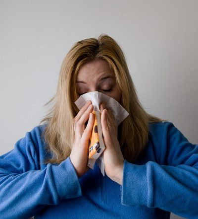 treatments-for-allergies