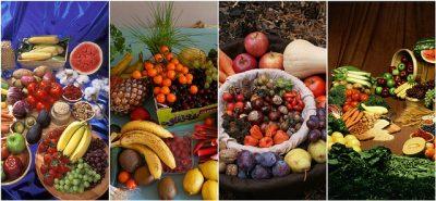 liver-detox-vegetables