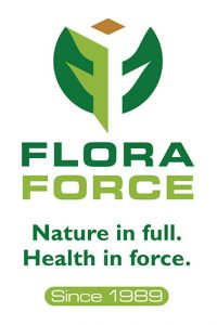 Flora Force Logo