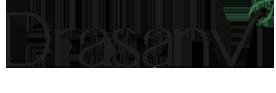 Drasanvi logo
